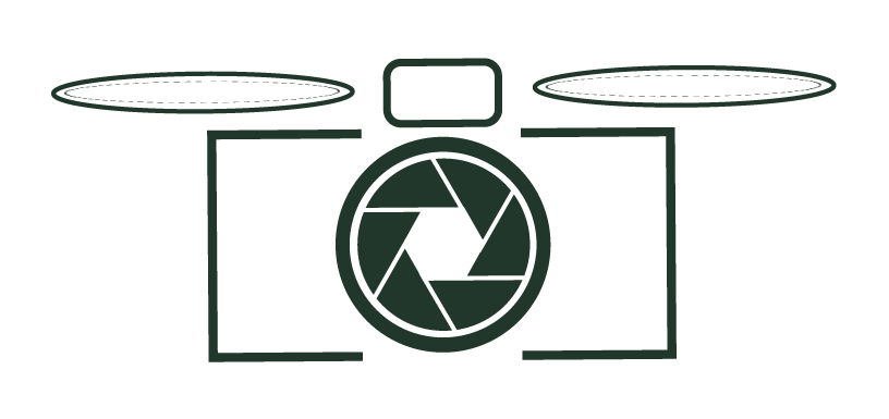 YoumiTrip logo
